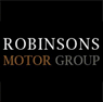Robinsons Motor Group