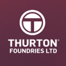 Thurton Foundries Limited